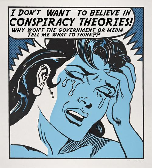 [Image: conspiracy-theory-retro-comic-2-pd-etpr.jpg]