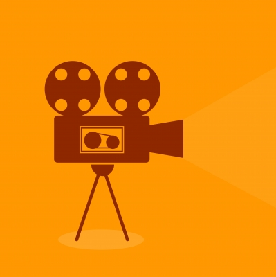 Movies, Comics and Modern Mythology