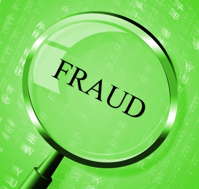 fake and fraudulent counterfeit Christians