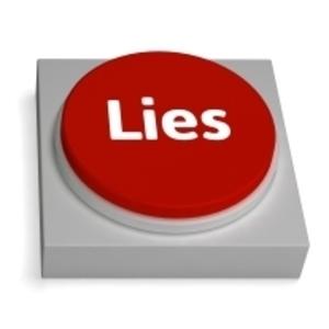 End Times LIES: The Never Die Lie
