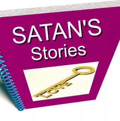 Satan's Stories