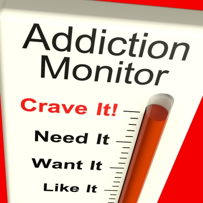 addiction myth