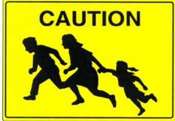 illegal immigrantion