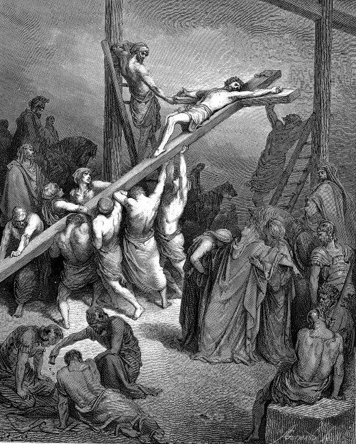 UNBELIEF: Unbelief in the End Times
