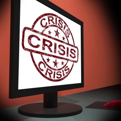 STATUS QUO to CRISIS