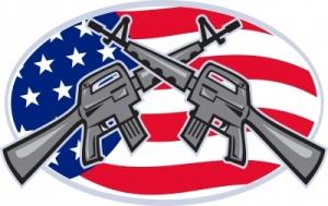 America arms its enemies