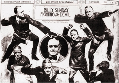 revival-billy_sunday_fighting_the_devil