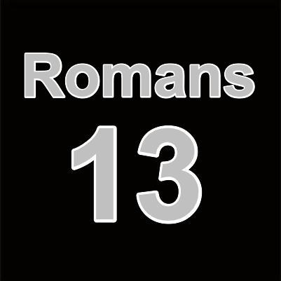 Attacks on Romans 13