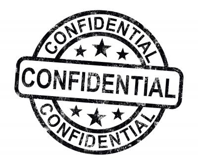 confidential-id-10095046-stuart-miles-fdp