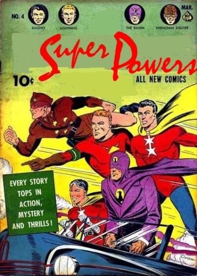 Superpowers - WMC-pd/ETPR