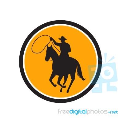 cowboy presidents