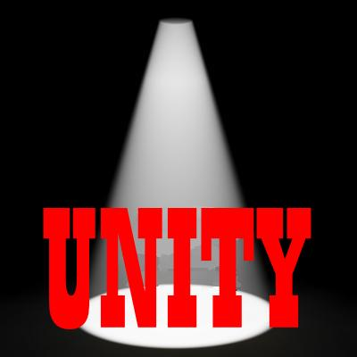 UNITY is not always a good thing