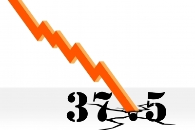 decimal points and statistics