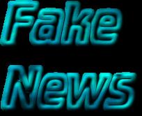 fake news: polls