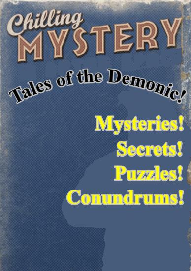 Demonic mysteries