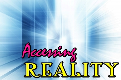 controling the access of reality