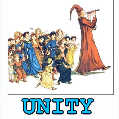 """Calls for end times """"Christian"""" unity"""