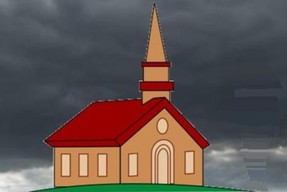 deceptive churches