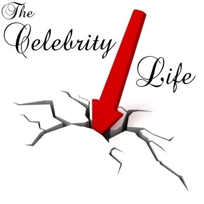 The celebrity life