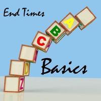 end times basics