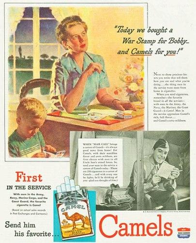 cigarette ad3