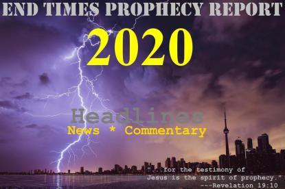 2020 ETPR Headlines header