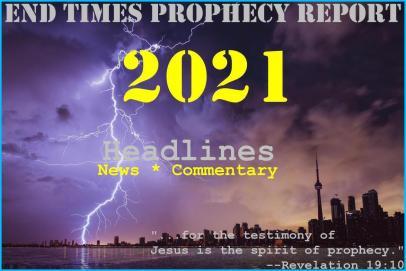 ETPR Headlines -2021