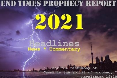 ETPR headlines 2021