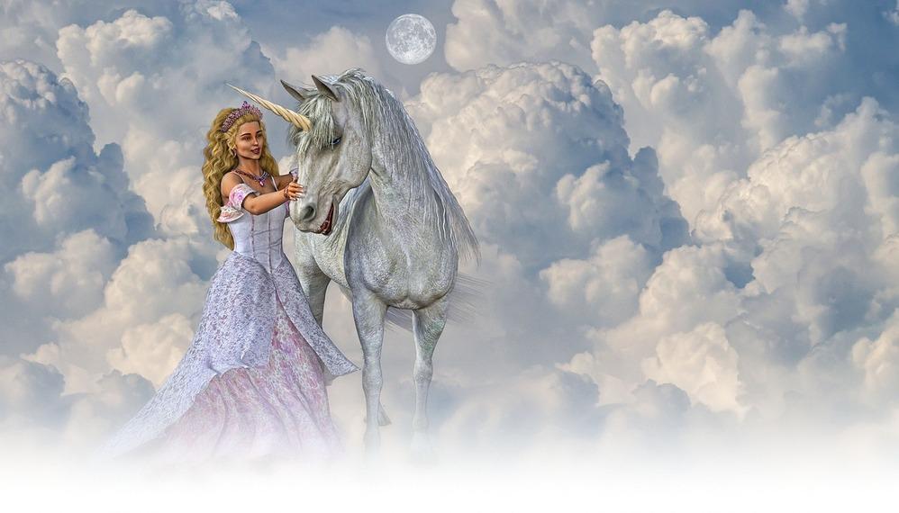 FANTASY-fantasy-5993375_1280--Image by Susan Cipriano from Pixabay.com