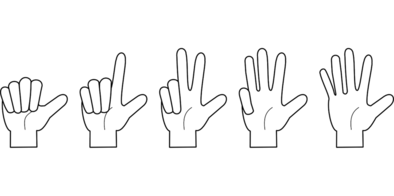 COUNTING-hand-162127_1280--Image by OpenClipart-Vectors from Pixabay.com