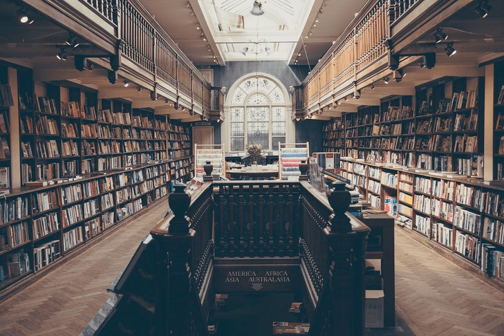 STUDY-library-869061_1280.jpg--Image by Foundry Co from Pixabay.com-min